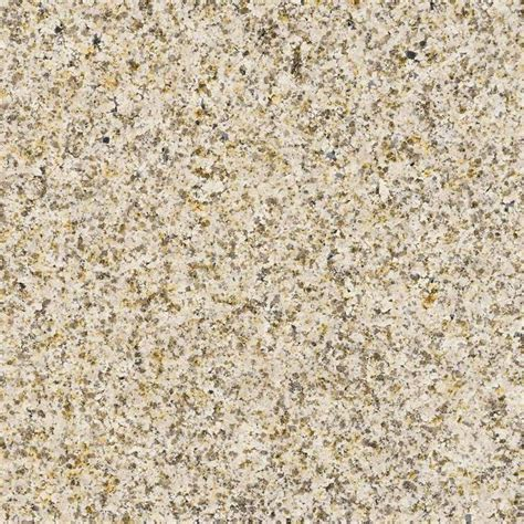new giallo fantasia granite slab