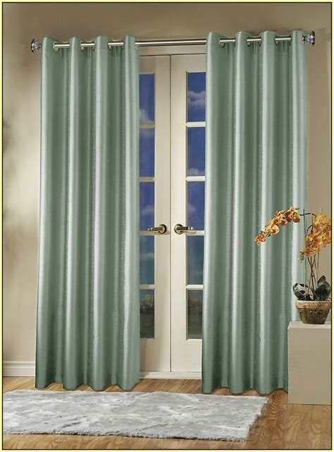 kitchen door curtain ideas kitchen patio door curtain ideas home design ideas