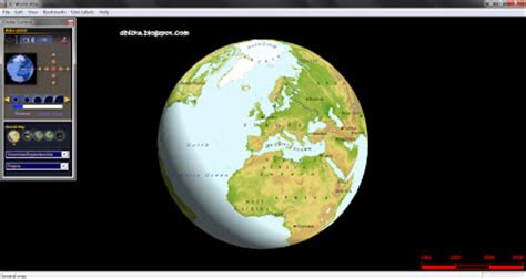 World map atlas software download skype gumiabroncs Gallery
