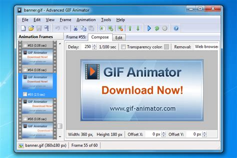best animated gif maker gif maker gif animator for free