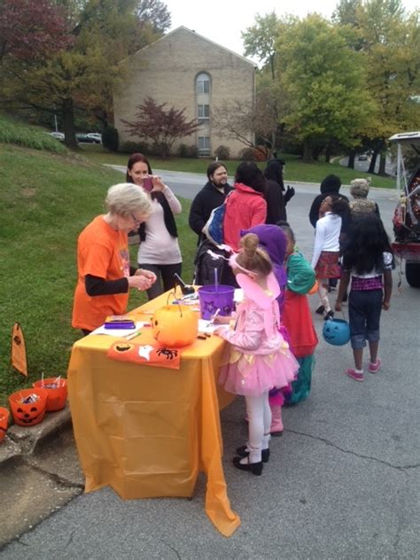 cockeysville painting contractor house painter cockeysville md pumpkin painting trunk ortreat hirschfeld