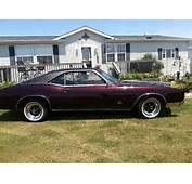 1967 Buick Riviera  Exterior Pictures CarGurus