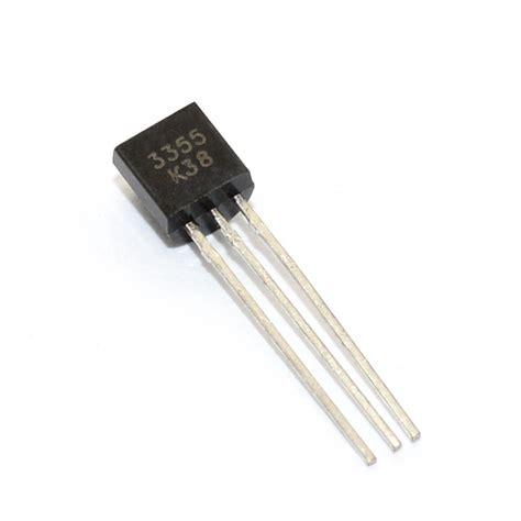transistor h1061 la gi transistor npn la gi 28 images t 236 m hiểu về cấu tạo chức năng v 224 c 225 ch kiểm tra