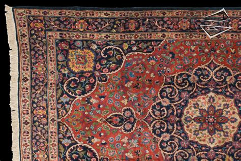 tabriz rug best 28 tabriz rugs and carpets tabriz carpet value