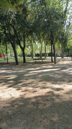panchina parco panchina parco della montagnola bologna resmi tripadvisor