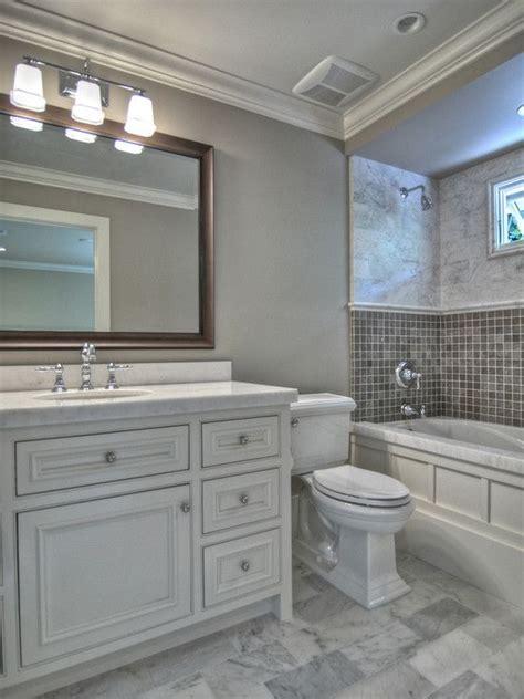 Valspar Notre Dame Paint Colors Pinterest The Floor Notre Dame Bathroom Accessories