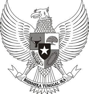 Surat Kuasa Tax Amnesty Badan by Special Tax Amesty Ikatan Kuasa Hukum Advokat