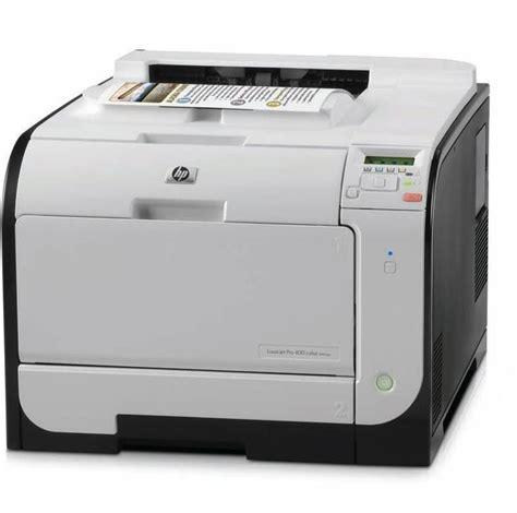 hp laserjet pro 400 color m451nw hp laserjet pro 400 color m451nw skroutz gr