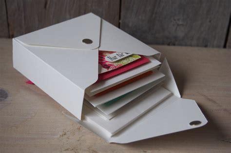 kleine box basteln box basteln basteln kleine dinobox basteln minuten