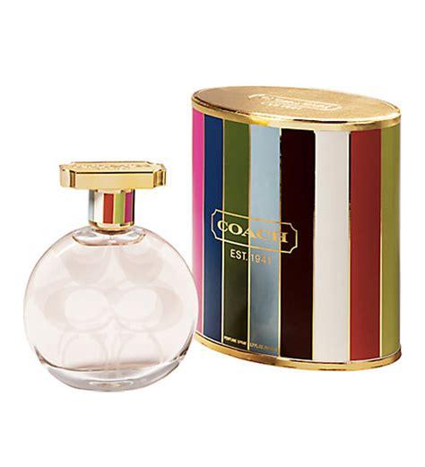 Parfum Fragrance legacy coach perfume a fragrance for 2008