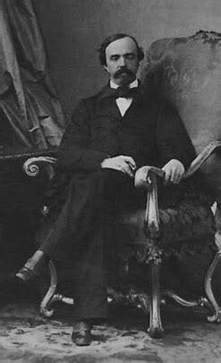 Infante Carlos, Count of Montemolin - Wikipedia