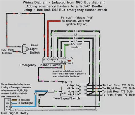 vw jettum vr wiring diagram wiring diagram