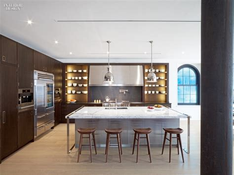 kitchen design names interior design names 2015 hall of fame inductees