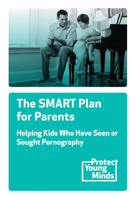 blueprint for dating smart s guide to finding quality books resources protect minds