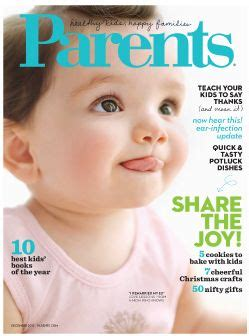 Parents Magazine Sweepstakes - expired sweeps 4 mom lucky holidays
