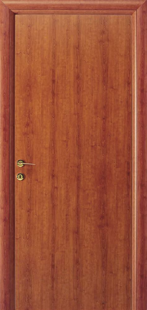 offerte porte interne roma porta interna marika outletinfissi roma vendita finestre