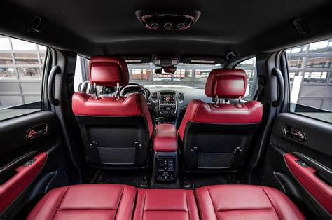 dodge durango interior 2016 100 dodge durango interior 2016 2017 dodge durango