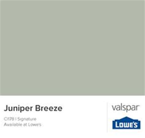 paint favs on valspar php and lobbies