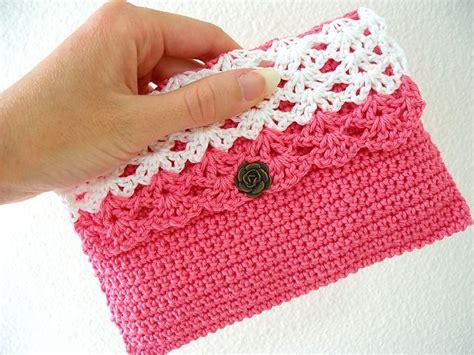 pattern crochet wallet 303 best free crochet purse bag patterns images on