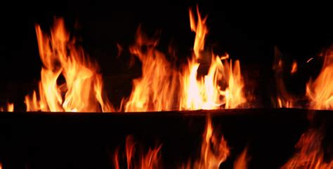 Hd Fireplace Loop by After Effects C 187 Hyperlino