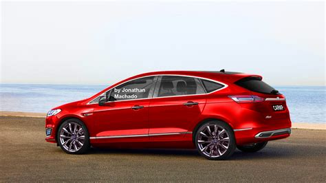 Ford Focus New Model 2018 by New 2018 Ford Focus 2018 2019 2020 Ford Cars
