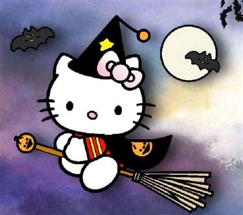 imagenes para halloween animadas im 225 genes de halloween