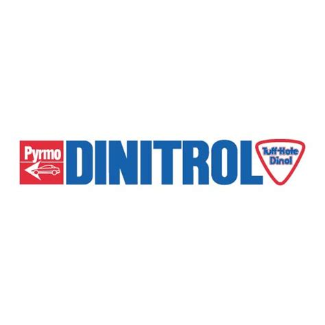 rust official site rust prevention archives dinitrol 174 direct official uk site