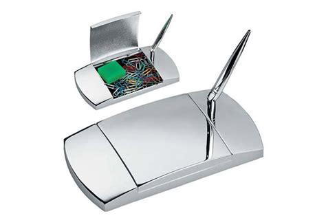 regalo ufficio oggetti per ufficio da regalare oq35 187 regardsdefemmes