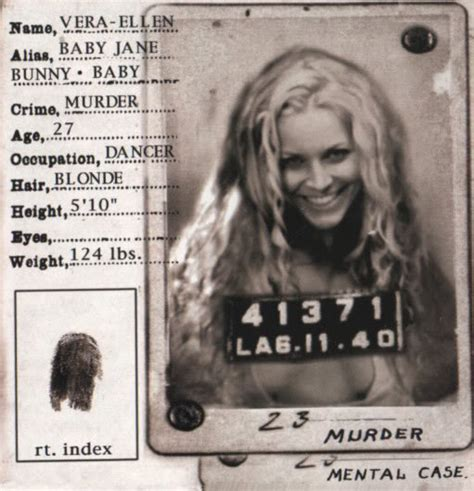house of 1000 corpses baby sheri moon zombie talks the lords of salem jarvis city