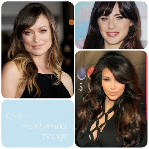 slimming prom hairstyles 18 best face slimming hairstyles for round faces images on