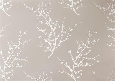 self adhesive removable wallpaper edie self adhesive removable wallpaper chagne