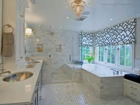 Bathroom Curtain Ideas For Windows by Top 10 Bathroom Curtains Trends In 2016 Ward Log Homes