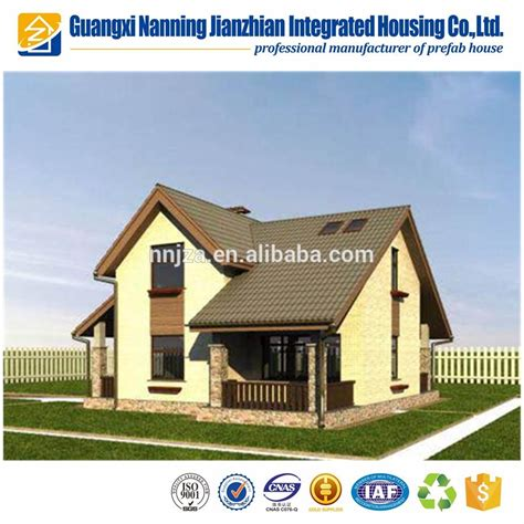 house design in nepal latest house design in nepal house design