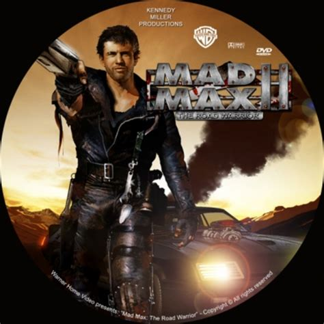 freecovers net mad max 2 the road warrior mad max 2 the road warrior dvd covers labels by covercity