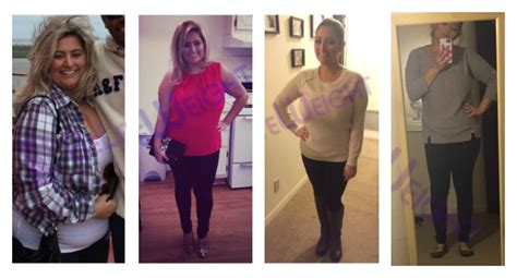 weight loss 6 weeks after gastric sleeve s 2 4 and 6 month sleeve story beliteweight