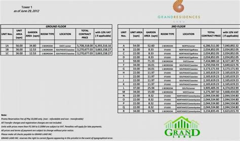 Country Cabin Floor Plans Ceramic Tiles Price List Philippines Universalcouncil Info