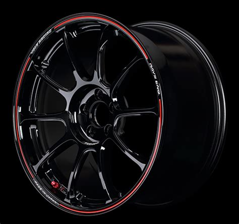 Gear Blk Kc R New 35t rays the concept is racing en