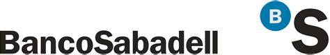 logo banc sabadell datei banco sabadell logo svg wikipedia