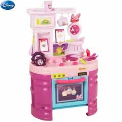 giochi di minnie in cucina cucina minnie imc toys giochero it