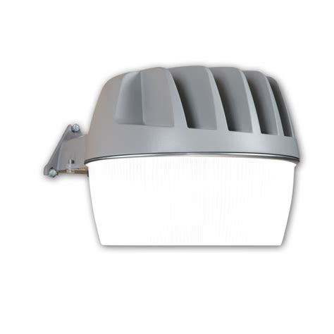 Home Depot Outdoor Flood Lights Inspirational Lowes Flood Light 79 About Remodel Outdoor Flood Lights Home Depot With Lowes