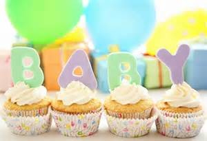 10 of the best baby shower baby