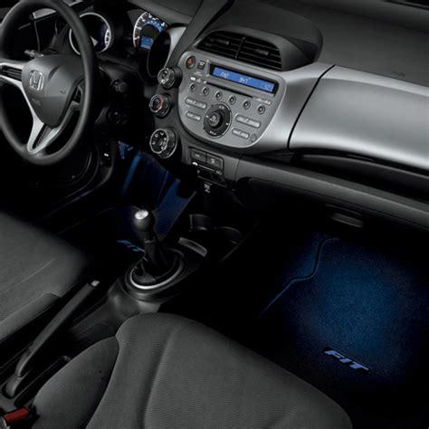 Honda Civic Interior Illumination by 08e10 Tk6 100 Honda Interior Illumination Fit