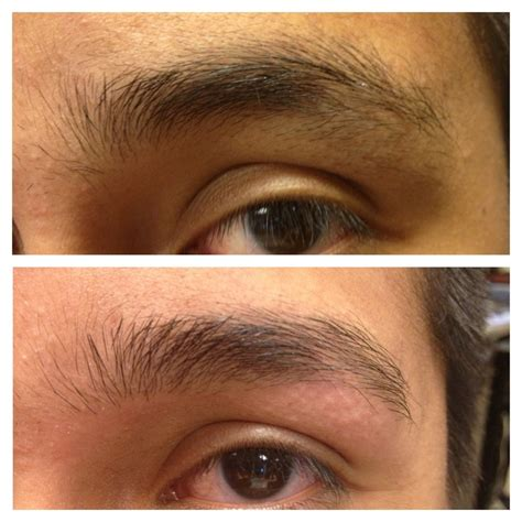 7 Tips For Perfectly Groomed Eyebrows by 34 Best Shaping S Eyebrows Images On S
