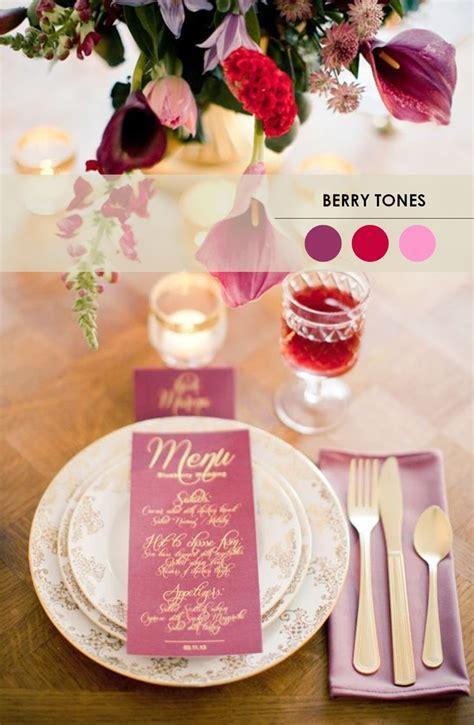 283 best Elegant Weddings images on Pinterest   Wedding