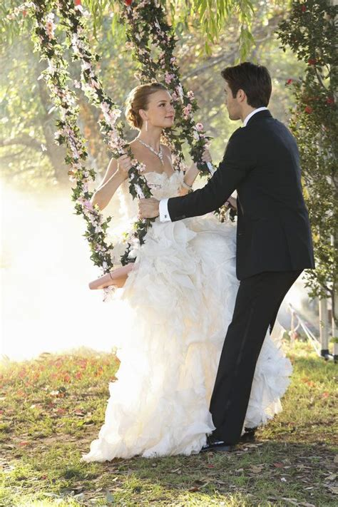 revenge emily vanc wedding 129 best images about tv brides on pinterest callie