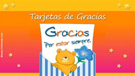 imagenes biblicas de gracias tarjetas de gracias postales de agradecimiento tarjetas