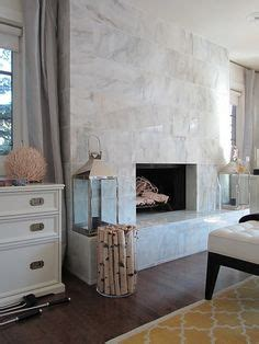 Calcutta Marble Fireplace by Fireplaces On Mantels Marble Fireplaces And