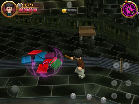 android themes harry potter you re on android harry lego harry potter games now
