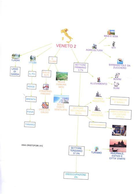 geografia veneto mappe geografia veneto dislessia discalculia disturbi