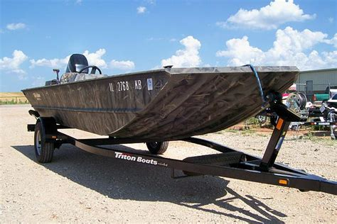 duck boats for sale in sc holy boat chapter triton duck boat